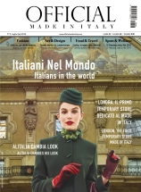 100-official-made-in-italy-magazine-web-luglio-2016