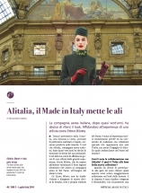 101-official-made-in-italy-magazine-web-july-2016